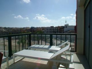 Angolina Apartment No 4 - Birzebbuga vacation rentals