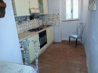 Nice 2 bedroom Condo in Pienza - Pienza vacation rentals