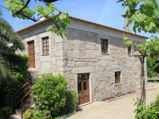 Quinta Miranda - Viana do Castelo vacation rentals