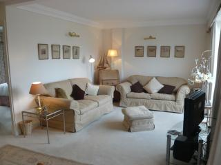 Chelsea Sloane Square - London vacation rentals