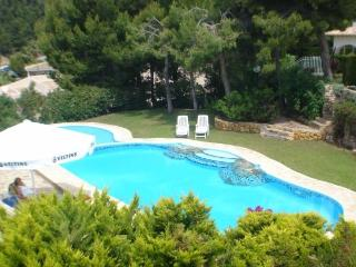 La Virreina 004 - Altea vacation rentals