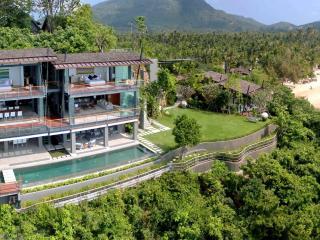 Ban Taling Ngam Villa 4349 - 6 Beds - Koh Samui - Maret vacation rentals