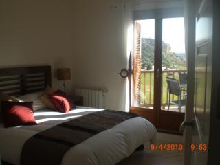 23 A Diamante, El Valle Golf - Murcia vacation rentals
