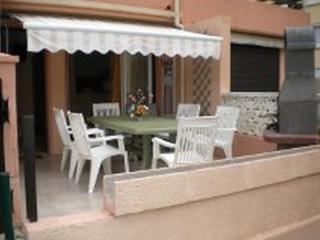 Appartement Mieukerien à 150m de la plage - Port La Nouvelle vacation rentals