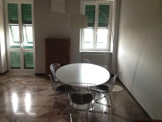 Nice Condo with Internet Access and Dishwasher - Camogli vacation rentals