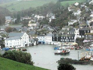 Romantic 1 bedroom Apartment in Mevagissey - Mevagissey vacation rentals