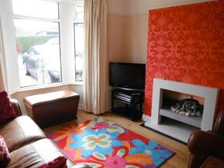 Tinamara - Bangor, Co Down, Northern Ireland - Bangor vacation rentals