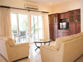 Paisible Condo à Las Brisas - Playas del Coco vacation rentals