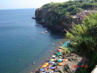 Nice Condo with A/C and Housekeeping Included - Ventotene vacation rentals