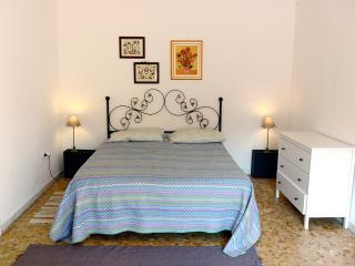 circo massimo-garbatella 2 circo maximo-terme di c - Rome vacation rentals