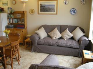 Beautiful 2 bedroom Vacation Rental in Welcombe - Welcombe vacation rentals