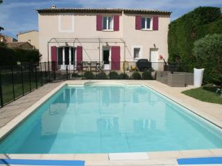 Family villa, Aix en Provence - Aix-en-Provence vacation rentals
