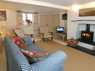 Apple Cottage - Bournemouth vacation rentals