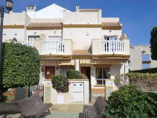 Cabo Roig 3 Bed With Own Pool (L1) - Cabo Roig vacation rentals