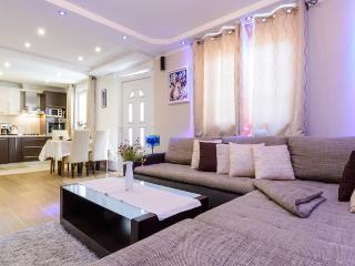 Vacation house Cavtat - Cavtat vacation rentals