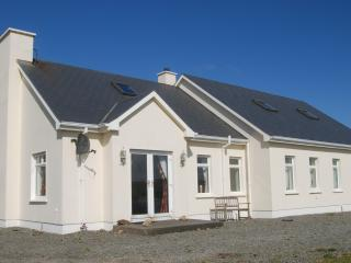 Cloghin Dubh - Malin Head vacation rentals