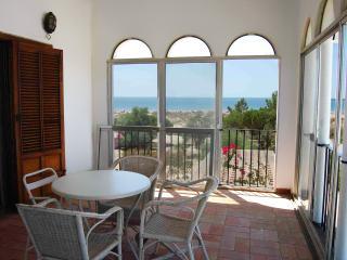 Nice 5 bedroom House in Mazagon - Mazagon vacation rentals