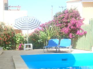 Beautiful 3 bedroom Villa in Tsilivi - Tsilivi vacation rentals