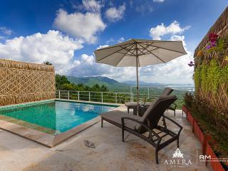 Perfect 3 bedroom Ban Bang Ben Villa with Internet Access - Ban Bang Ben vacation rentals