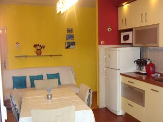Cozy 3 bedroom Apartment in Sukosan - Sukosan vacation rentals