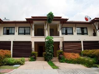 LVV13816 - Phuket vacation rentals
