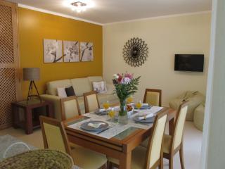 Apto Moreira T2 Cabanas Beach - Cabanas de Tavira vacation rentals