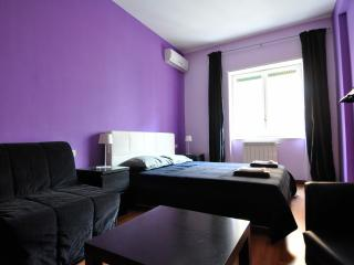Saint Peter Home Holidays - Rome vacation rentals