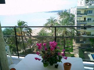 SKOL - Marbella vacation rentals