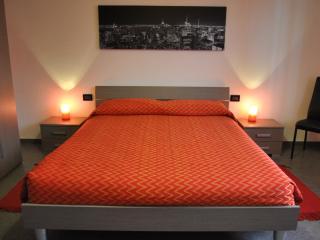 B&B Gli Olmi - Vicenza vacation rentals