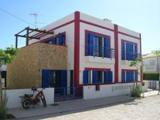 Casa Itailde -- beach 500m - Castro Marim vacation rentals