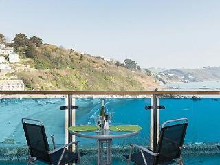 Millendreath Apartment - Looe vacation rentals