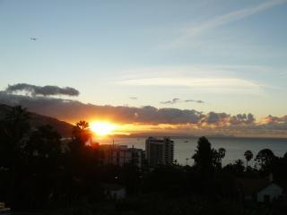 Beautiful Views in Prime Locat - Sao Martinho vacation rentals