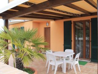 Nice Condo with Internet Access and Television - Sirolo vacation rentals