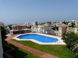 Casa Kaira Fuentesol - Nerja vacation rentals
