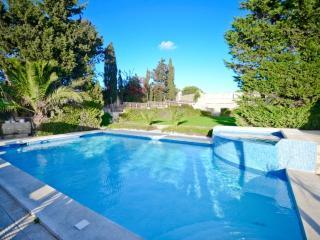 Perfect 6 bedroom Naxxar Bungalow with Internet Access - Naxxar vacation rentals
