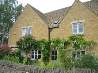 Perfect 4 bedroom Cottage in Stow-on-the-Wold - Stow-on-the-Wold vacation rentals