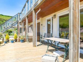 Eddystone - Downderry vacation rentals