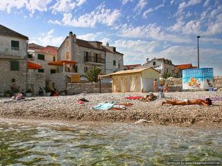 Stonehouse Popožo - Primosten vacation rentals
