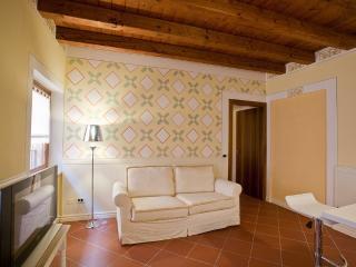 DIMORA L'ARCO - Verona vacation rentals