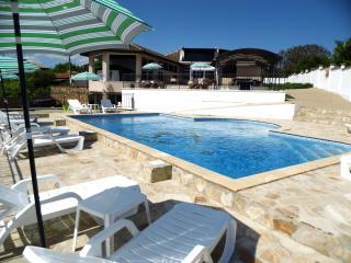 villatopola - Topola vacation rentals