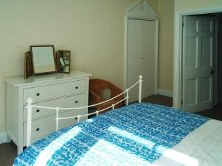 Nice House with Television and Microwave - Margate vacation rentals