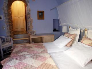 "Traditional   House  ""IANTHE"" - Vessa vacation rentals"