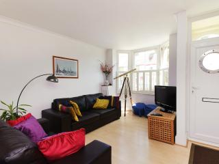 3 bedroom House with Internet Access in Cowes - Cowes vacation rentals