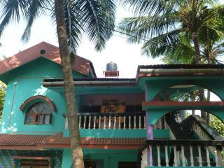 Sands South Goa Agonda India - Bihar vacation rentals
