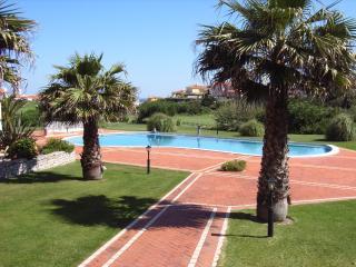 Villa Veloz - Caldas da Rainha vacation rentals