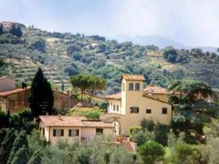 Cozy 3 bedroom Villa in Scandicci - Scandicci vacation rentals