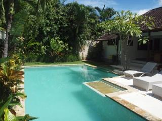 K03 3BDR+Pool+Staff+Near Beach - Seminyak vacation rentals