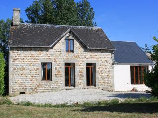 La Fermette - Mortain vacation rentals