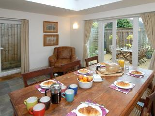 Pear Tree Cottage - Stow-on-the-Wold vacation rentals