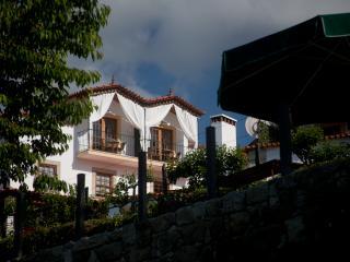Boutique Hotel Quinta da Geia - Aldeia das Dez vacation rentals